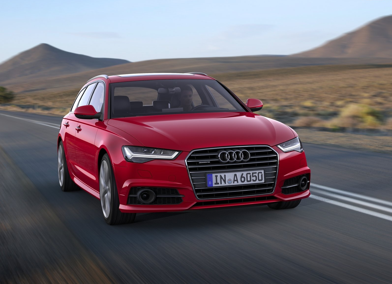 https://www.whatcar.lv/cars/Audi/A6 Avant/a0dffb3d9a76bc45fb59489cd99ec20d.jpg