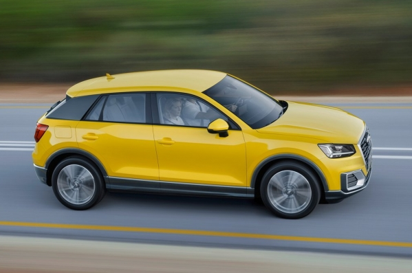 https://www.whatcar.lv/cars/Audi/Q2/1479370862-Audi-Q2-2017-1280-1a.jpg