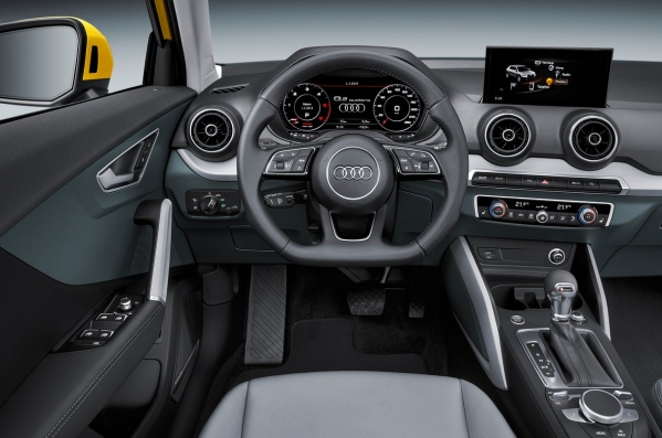 https://www.whatcar.lv/cars/Audi/Q2/1479370876-Audi-Q2-2017-1280-4a.jpg