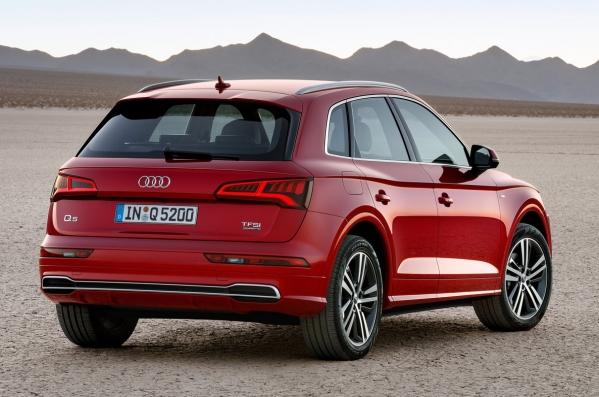 https://www.whatcar.lv/cars/Audi/Q5/1487574491-Audi-Q5-2017-1280-45.jpg