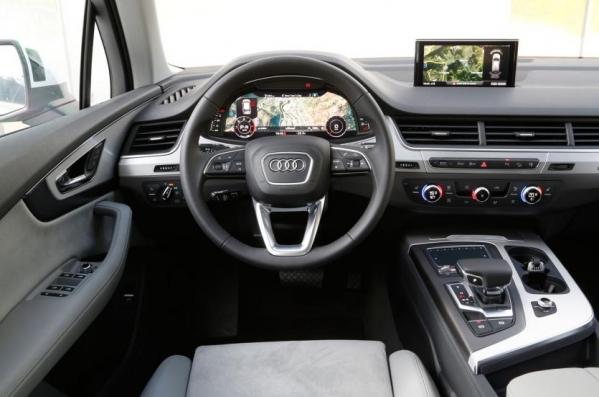 https://www.whatcar.lv/cars/Audi/Q7/1452165533-audi-q7-drive-2015-007.jpg