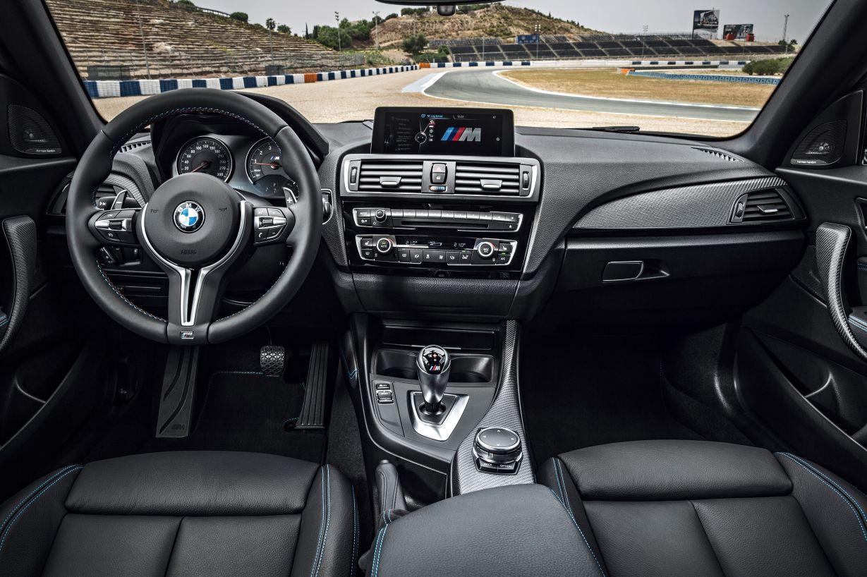https://www.whatcar.lv/cars/BMW/M2/0a90827d015dfc642912208cf9e26960.jpg