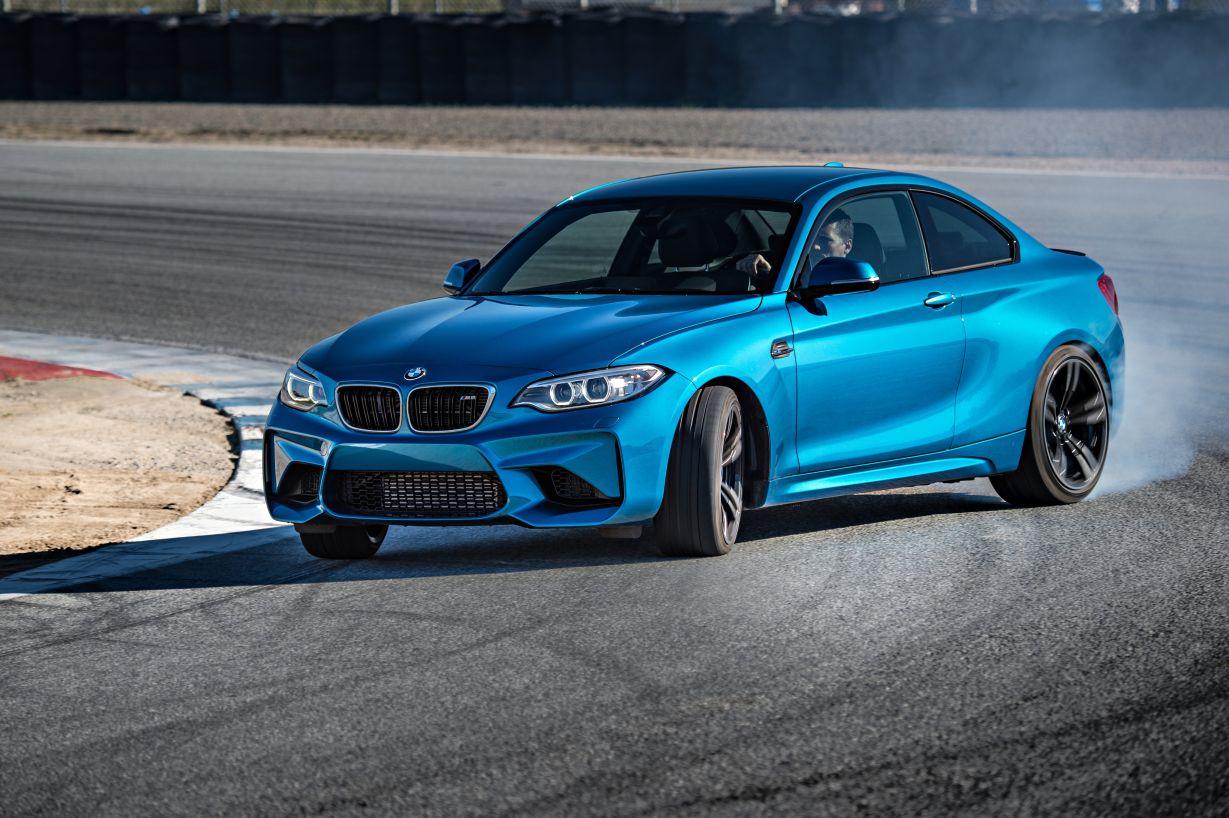 https://www.whatcar.lv/cars/BMW/M2/2ad301c182aef7e03bbd6d1adc159e3f.jpg