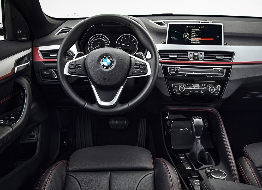 https://www.whatcar.lv/cars/BMW/X1/d8a01de22269b5d3d17bfc6f13f25828.jpg