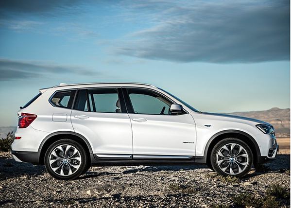 https://www.whatcar.lv/cars/BMW/X3/0f54fb29e44aa21d2c6300e227eee82b.jpg