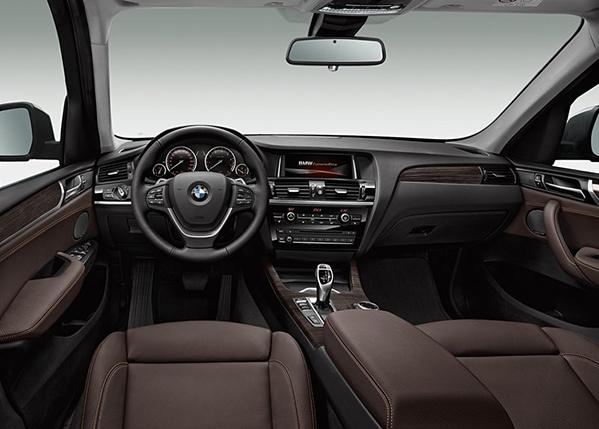 http://www.whatcar.lv/cars/BMW/X3/a41d2253e51e00647b7ecfb606598e95.jpg