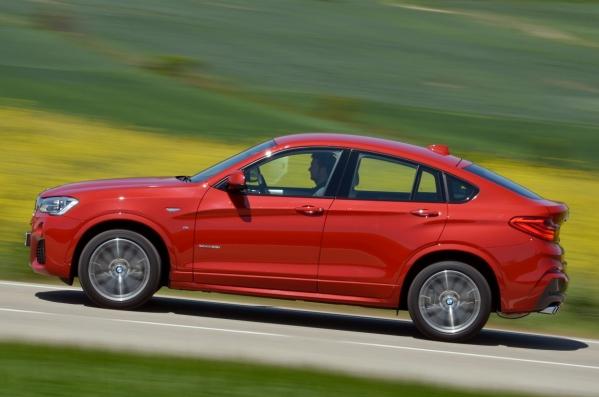 https://www.whatcar.lv/cars/BMW/X4/1415186394-BMW-X4-65.jpg
