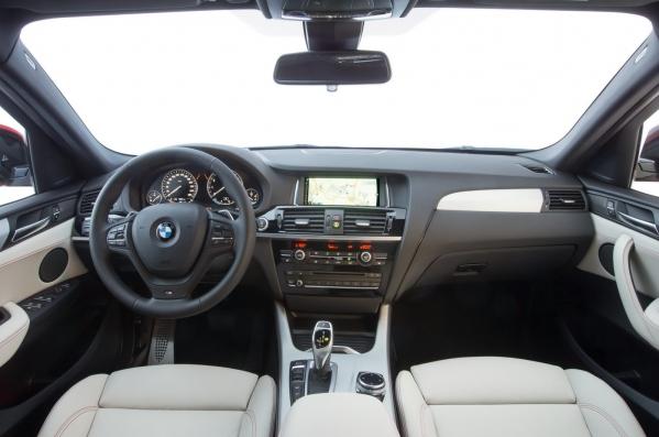 https://www.whatcar.lv/cars/BMW/X4/1415186490-BMW-X4-84.jpg