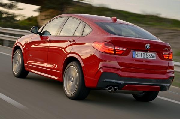 https://www.whatcar.lv/cars/BMW/X4/1415186514-BMW-X4-10.jpg