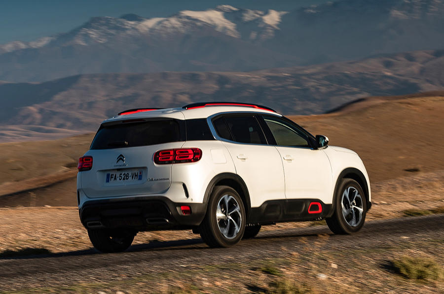 https://www.whatcar.lv/cars/Citroen/C5 Aircross/85a20761459ccc070f09e1979ba4e416.jpg