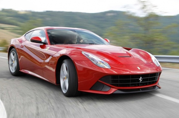 https://www.whatcar.lv/cars/Ferrari/F12 Coupe/1345800911-14812121250522.jpg