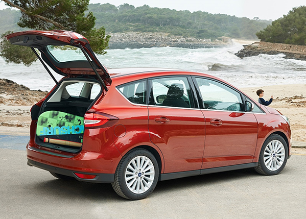 https://www.whatcar.lv/cars/Ford/C-Max MPV/e57993d07038d6943a979ddfb6d92446.jpg