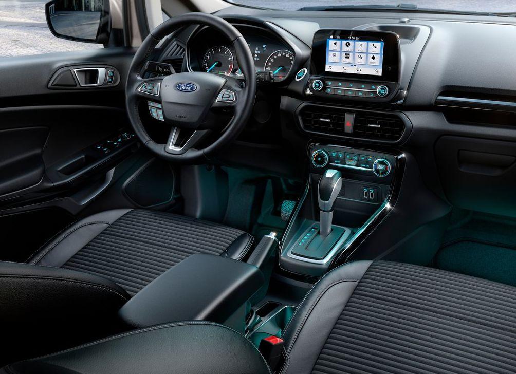https://www.whatcar.lv/cars/Ford/Ecosport/b07b03a6a48c8216c2ba515680c10b21.jpg