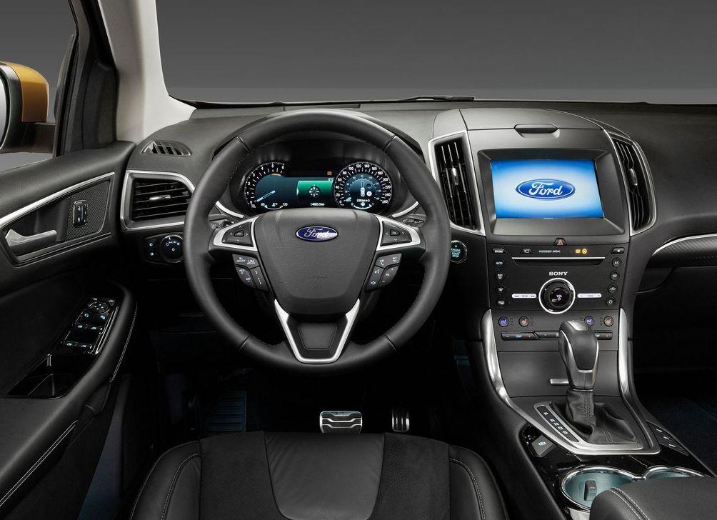https://www.whatcar.lv/cars/Ford/Edge/19f2f2abd377e7f20b415de14aead048.jpg