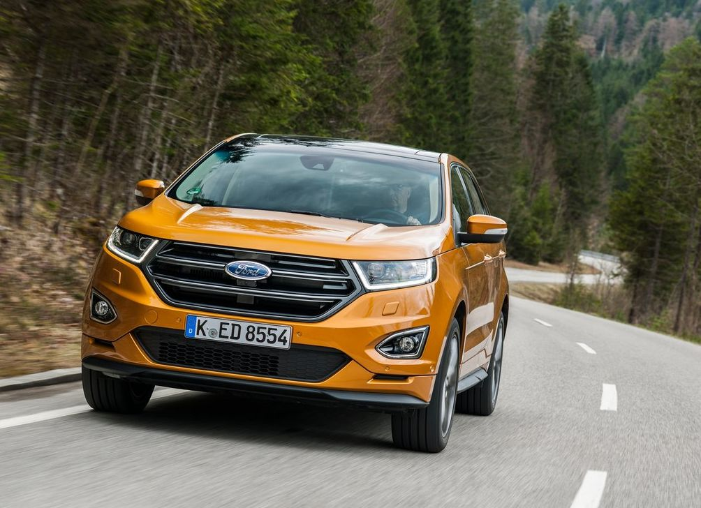 https://www.whatcar.lv/cars/Ford/Edge/83f1f41925cc3ea0604aac8a30c5ce64.jpg