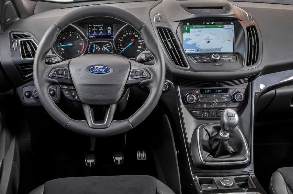 http://www.whatcar.lv/cars/Ford/Kuga/1484123286-Ford-Kuga-2017-1280-67.jpg