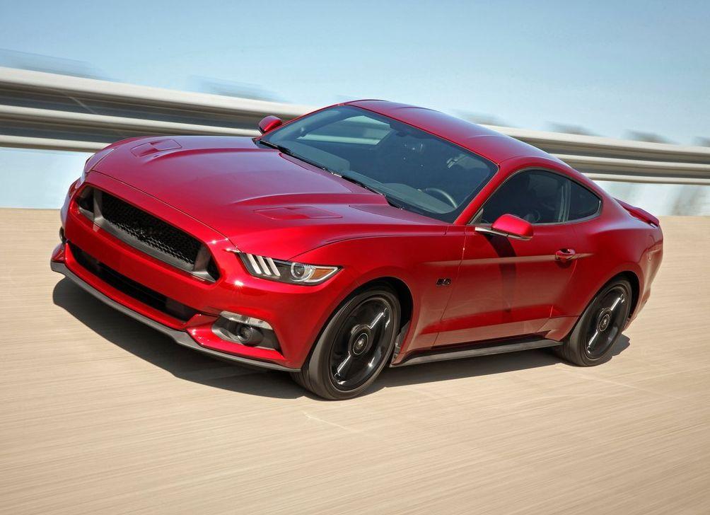 https://www.whatcar.lv/cars/Ford/Mustang/041fdd6bff0e1f982745f2284972a3ee.jpg