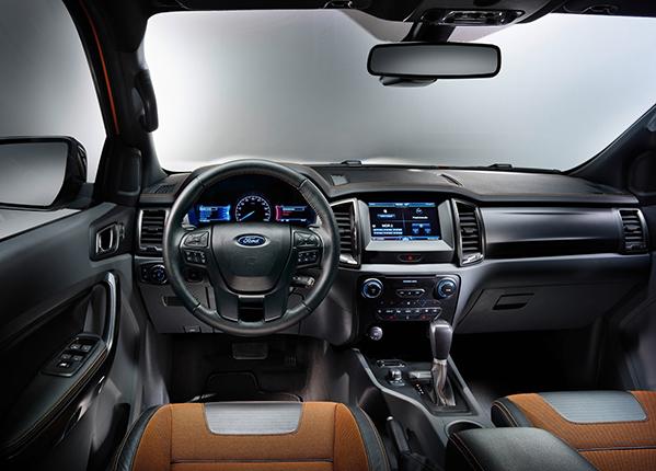 https://www.whatcar.lv/cars/Ford/Ranger/193c2b297b5a179405c63665f5540645.jpg