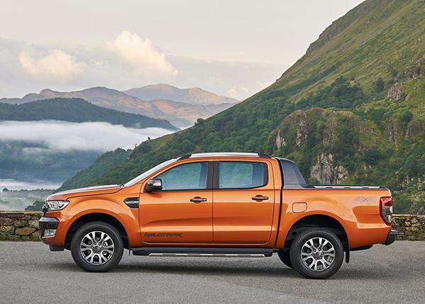 https://www.whatcar.lv/cars/Ford/Ranger/2a4e0a37a125ae824cca6d48b034a6cd.jpg