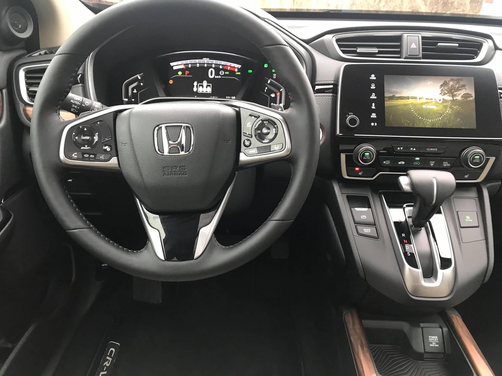 https://www.whatcar.lv/cars/Honda/CR-V/fca8cbcf571405e5faef9299b9ac27d9.jpg