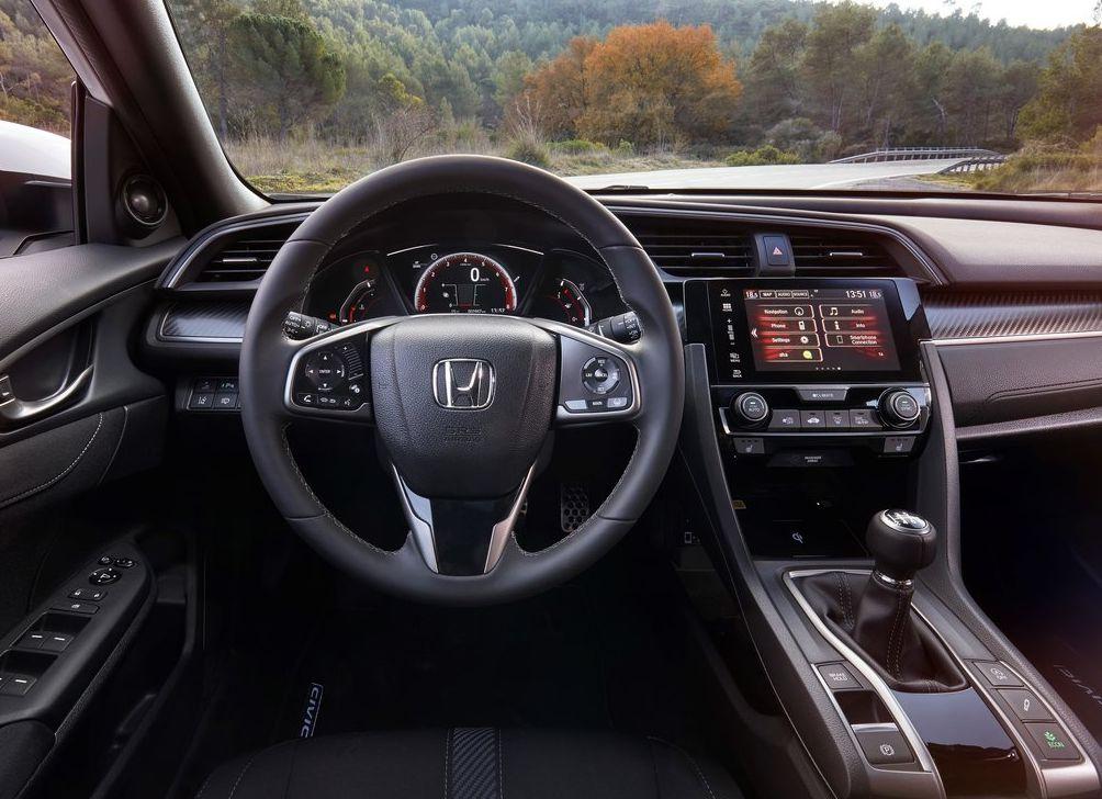 https://www.whatcar.lv/cars/Honda/Civic/0dfe0c8594af5be29c0343286156df07.jpg