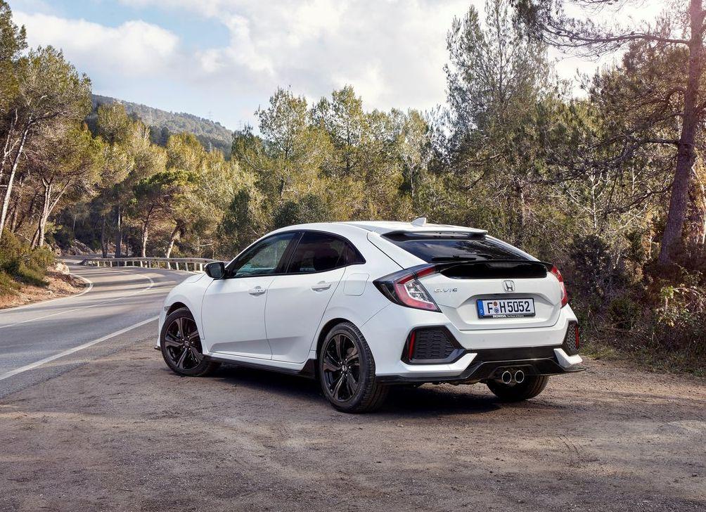 https://www.whatcar.lv/cars/Honda/Civic/2eab8613fdc921c70151de52e043a314.jpg