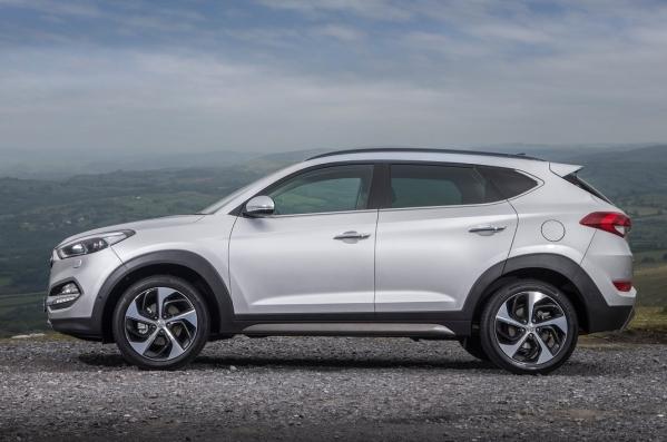 https://www.whatcar.lv/cars/Hyundai/Tucson/1481890614-Hyundai-Tucson_EU-Version-2016-1280-5c.jpg