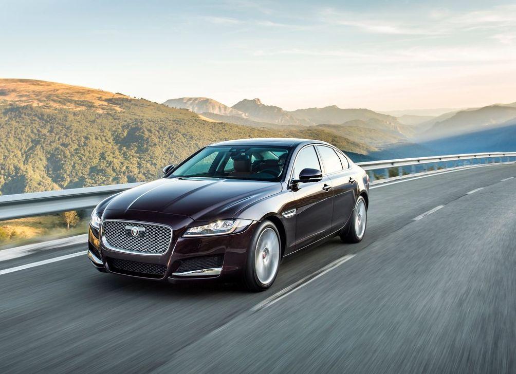 https://www.whatcar.lv/cars/Jaguar/XF/47ceabc82d5f698d7d9fe8b56cf24cbd.jpg