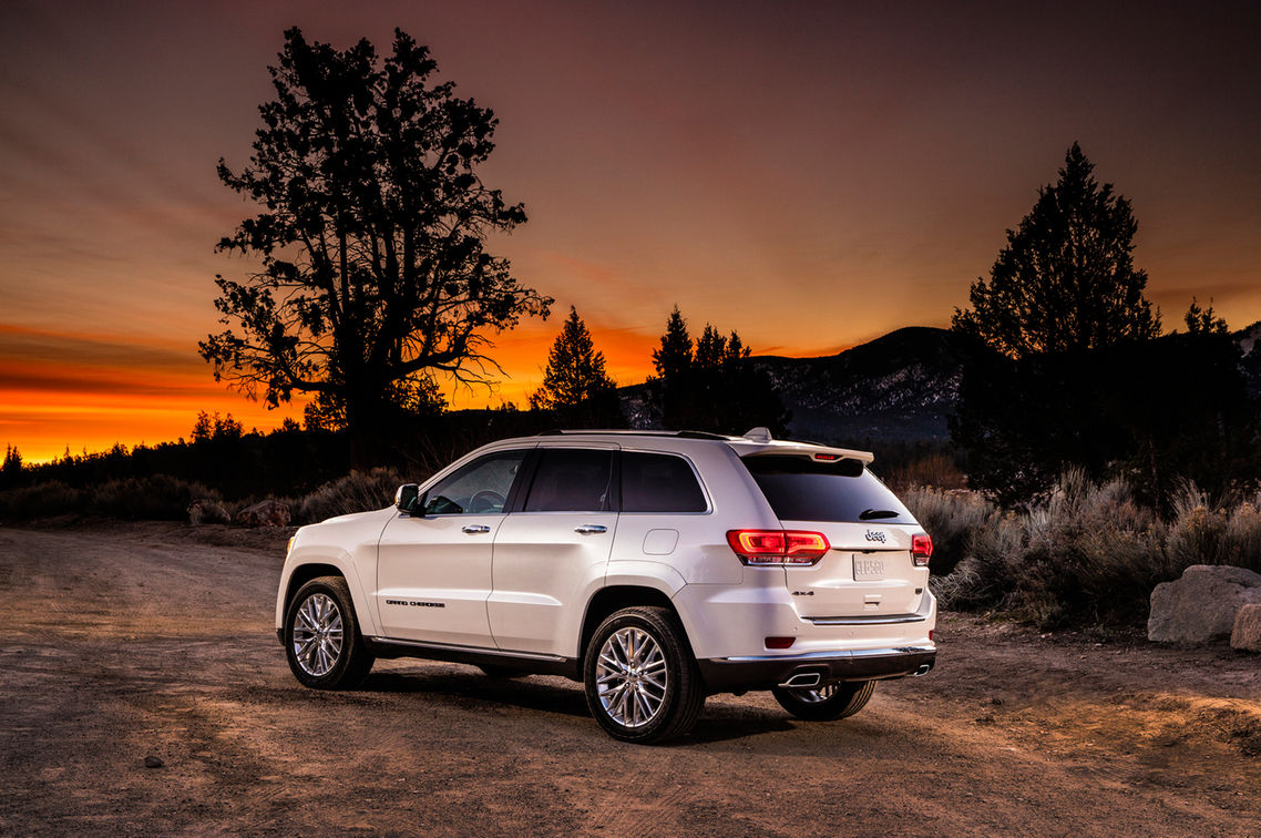 https://www.whatcar.lv/cars/Jeep/Grand Cherokee/e8104374f2c22190ec3933ce763ca5fa.jpg