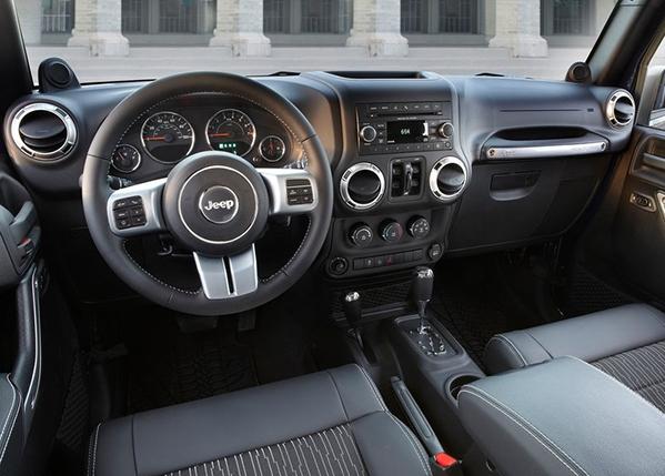 https://www.whatcar.lv/cars/Jeep/Wrangler/1ee30082ffa121716a4b14ce6bbe3cad.jpg