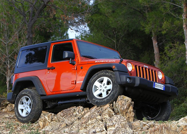 https://www.whatcar.lv/cars/Jeep/Wrangler/5437dd27b15404ab8059884f9c3fdd5e.jpg