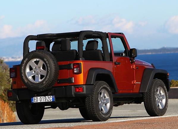 https://www.whatcar.lv/cars/Jeep/Wrangler/fcada542bf8d40512154035109a798e2.jpg