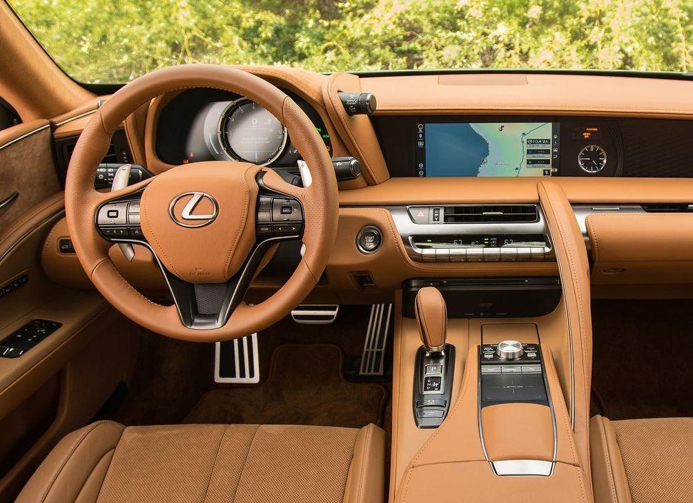 https://www.whatcar.lv/cars/Lexus/LC/c22861e7e57ccb9ed960ddb05cc164e8.jpg