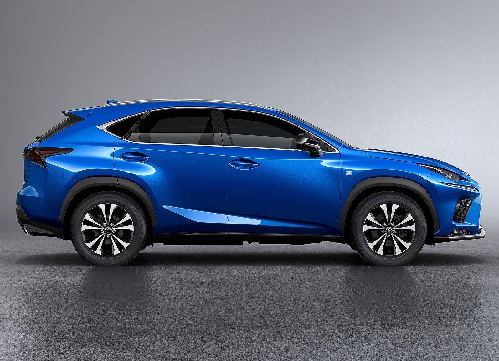 https://www.whatcar.lv/cars/Lexus/NX/e450650e9fba5eb5bf5d06b96c339c8d.jpg
