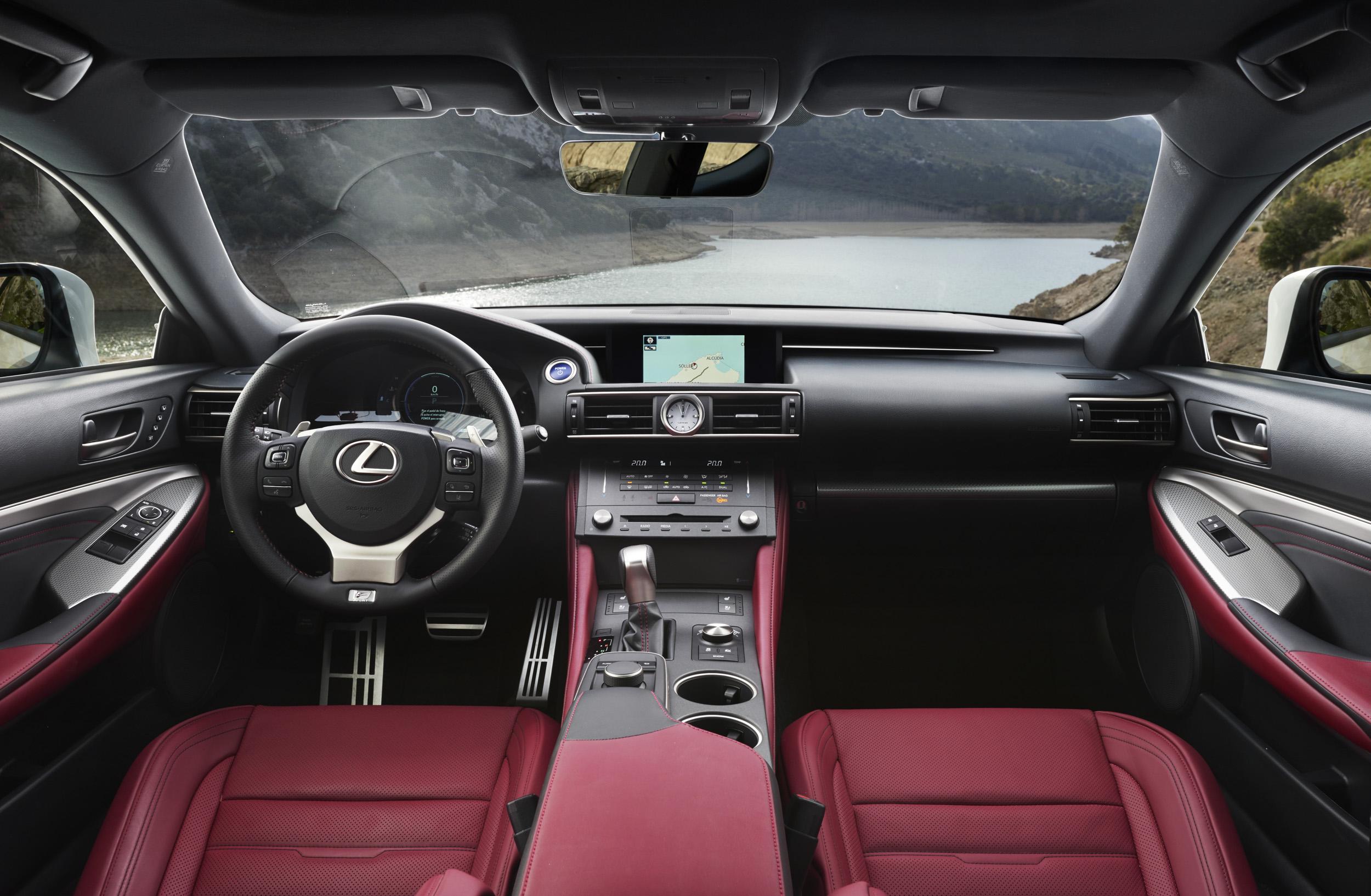 https://www.whatcar.lv/cars/Lexus/RC/920dc4a041bab0711ff313d6e404b539.jpg