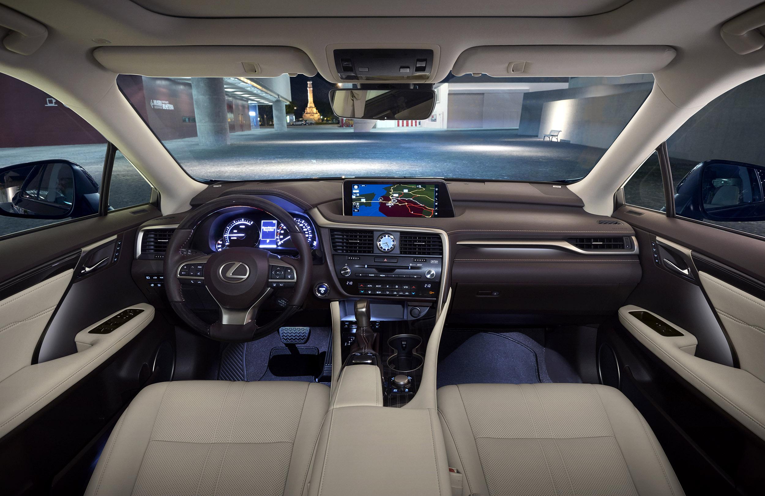 https://www.whatcar.lv/cars/Lexus/RX/ad56654de4d65ec7cf624770063e464c.jpg