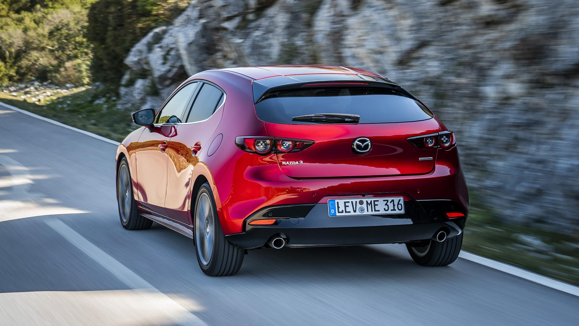 https://www.whatcar.lv/cars/Mazda/3/4f69041a9f526fe67b68582bef6f9799.jpg