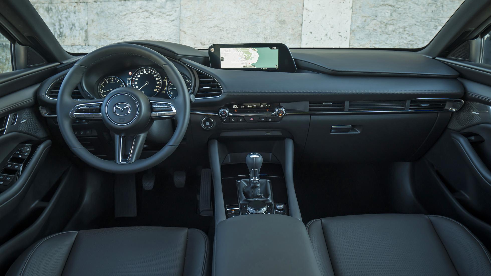 https://www.whatcar.lv/cars/Mazda/3/749bb2fa80a9eb03ee22b9b39786f039.jpg