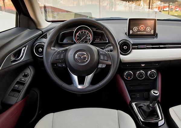 https://www.whatcar.lv/cars/Mazda/CX-3/7edf6a905ea3b5a145e67533bf0cddb1.jpg