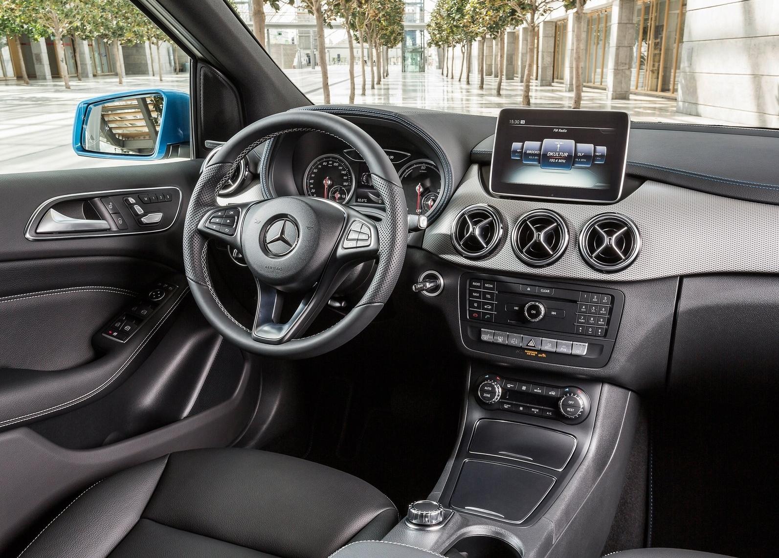 https://www.whatcar.lv/cars/Mercedes-Benz/B-Klase/80c97811b44ba09dc17a52638960ec79.jpg