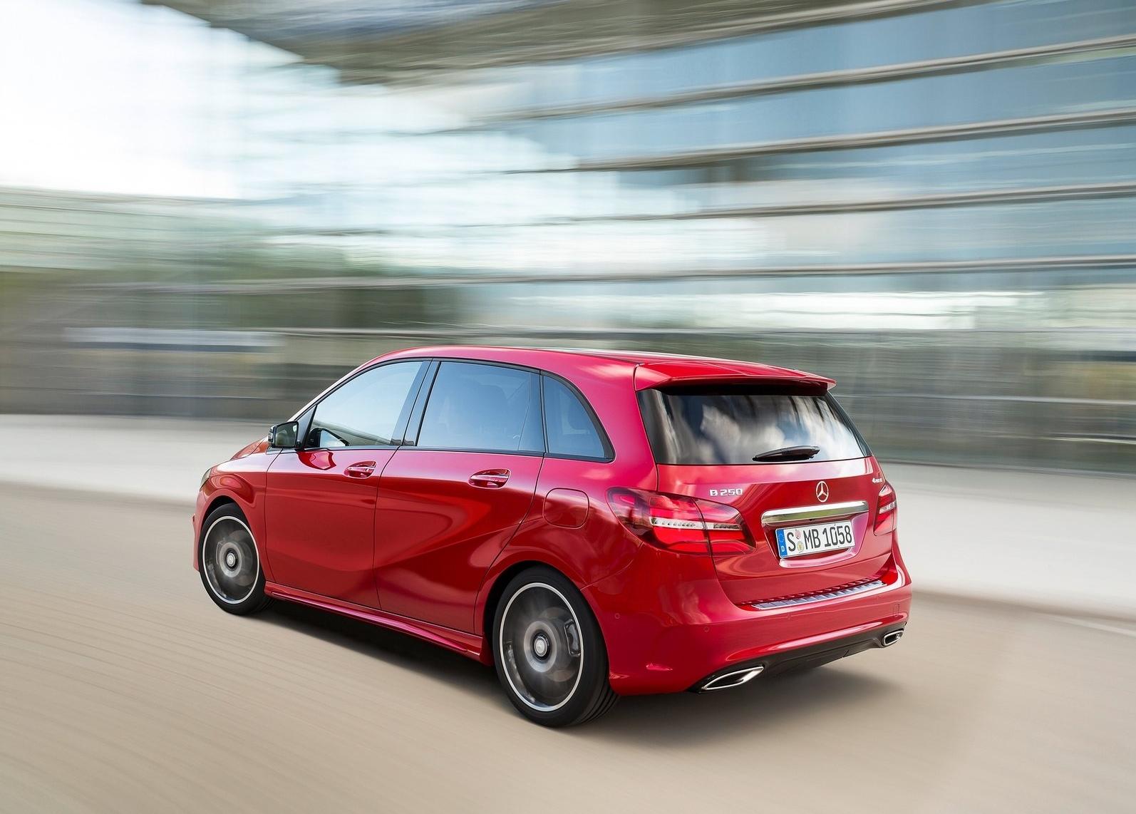 https://www.whatcar.lv/cars/Mercedes-Benz/B-Klase/fb670ce9ebd448f404dd3f83bf78d3a1.jpg