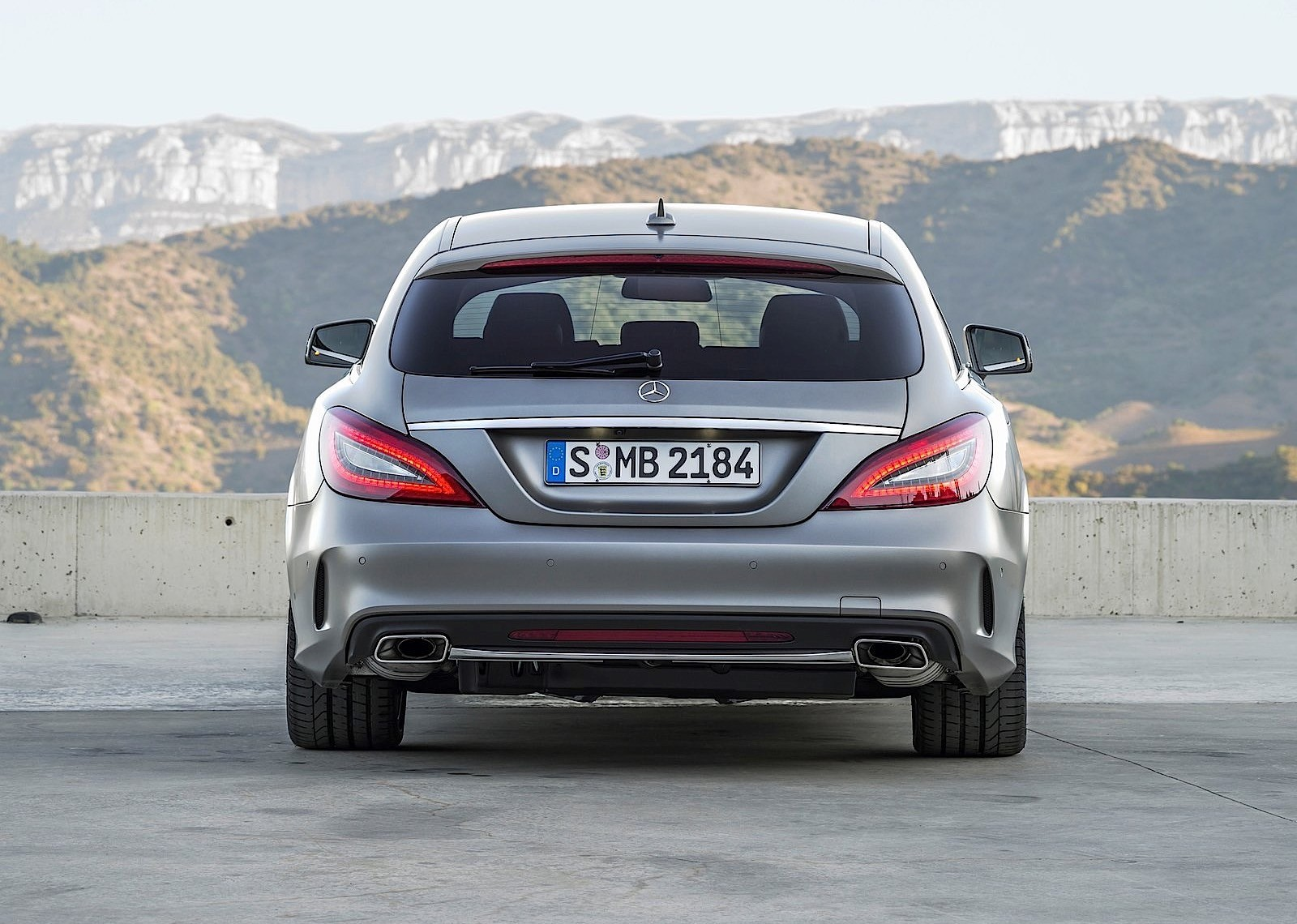 https://www.whatcar.lv/cars/Mercedes-Benz/CLS Shooting Brake/d7777b30b97914889873219c401f5e51.jpg