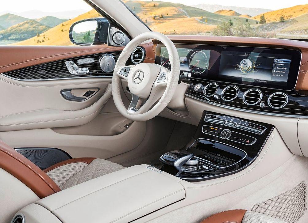 https://www.whatcar.lv/cars/Mercedes-Benz/E-Klase/14878392e0eb54f89a9f96617cb851ca.jpg