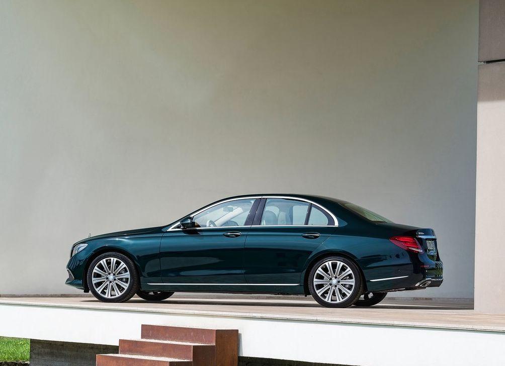 https://www.whatcar.lv/cars/Mercedes-Benz/E-Klase/3a0233ddc29c087e3b4ea4bcc35d004b.jpg