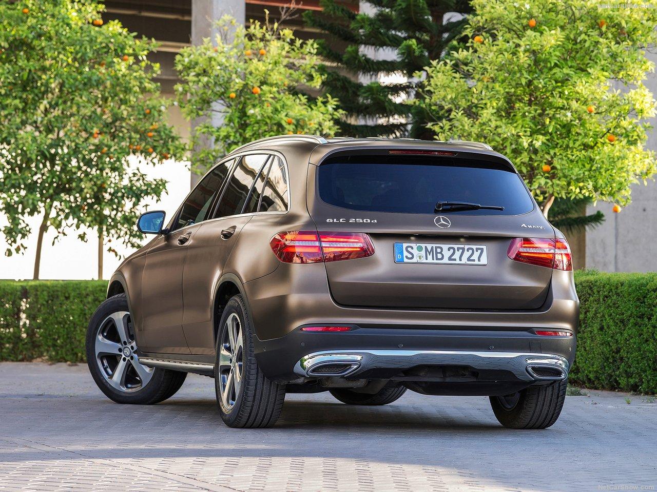 https://www.whatcar.lv/cars/Mercedes-Benz/GLC/461b67fe38ab9aa19f44af90b2a79369.jpg