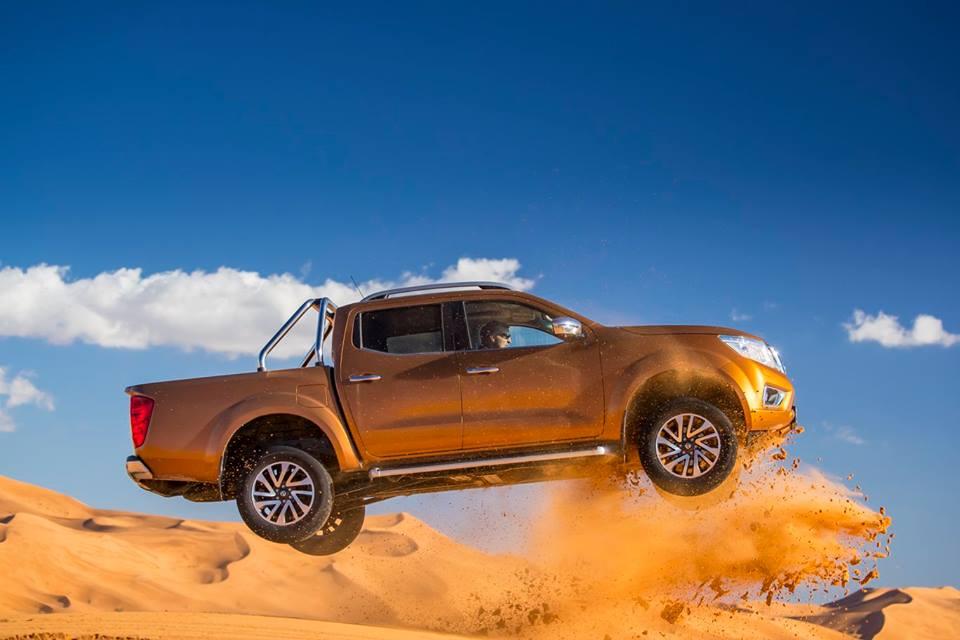 https://www.whatcar.lv/cars/Nissan/Navara/85bb409d4d630e3b4cf5b43a19c24036.jpg