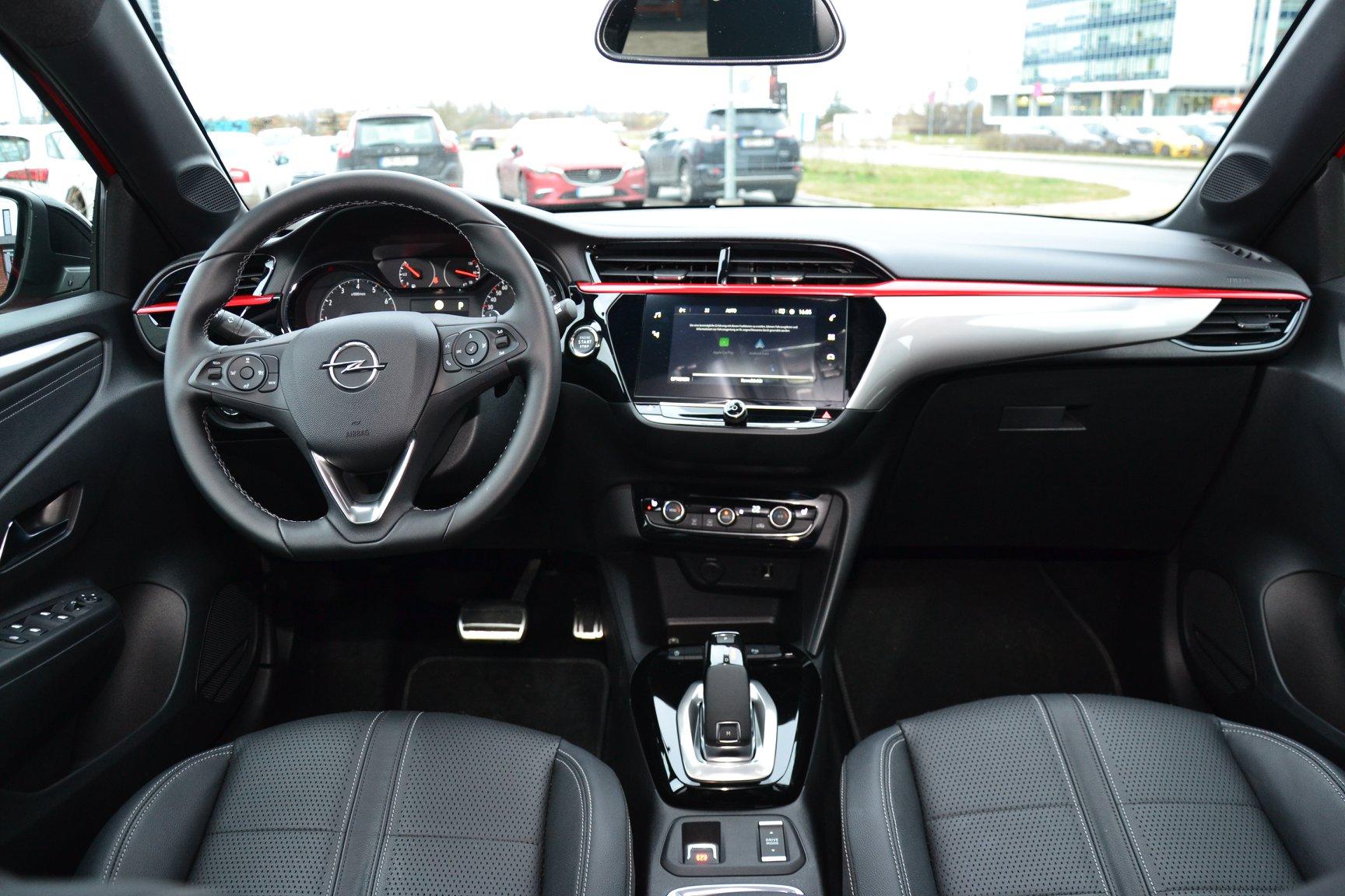 https://www.whatcar.lv/cars/Opel/Corsa/20742a83977d8ef419d050ca6b11e90e.jpg