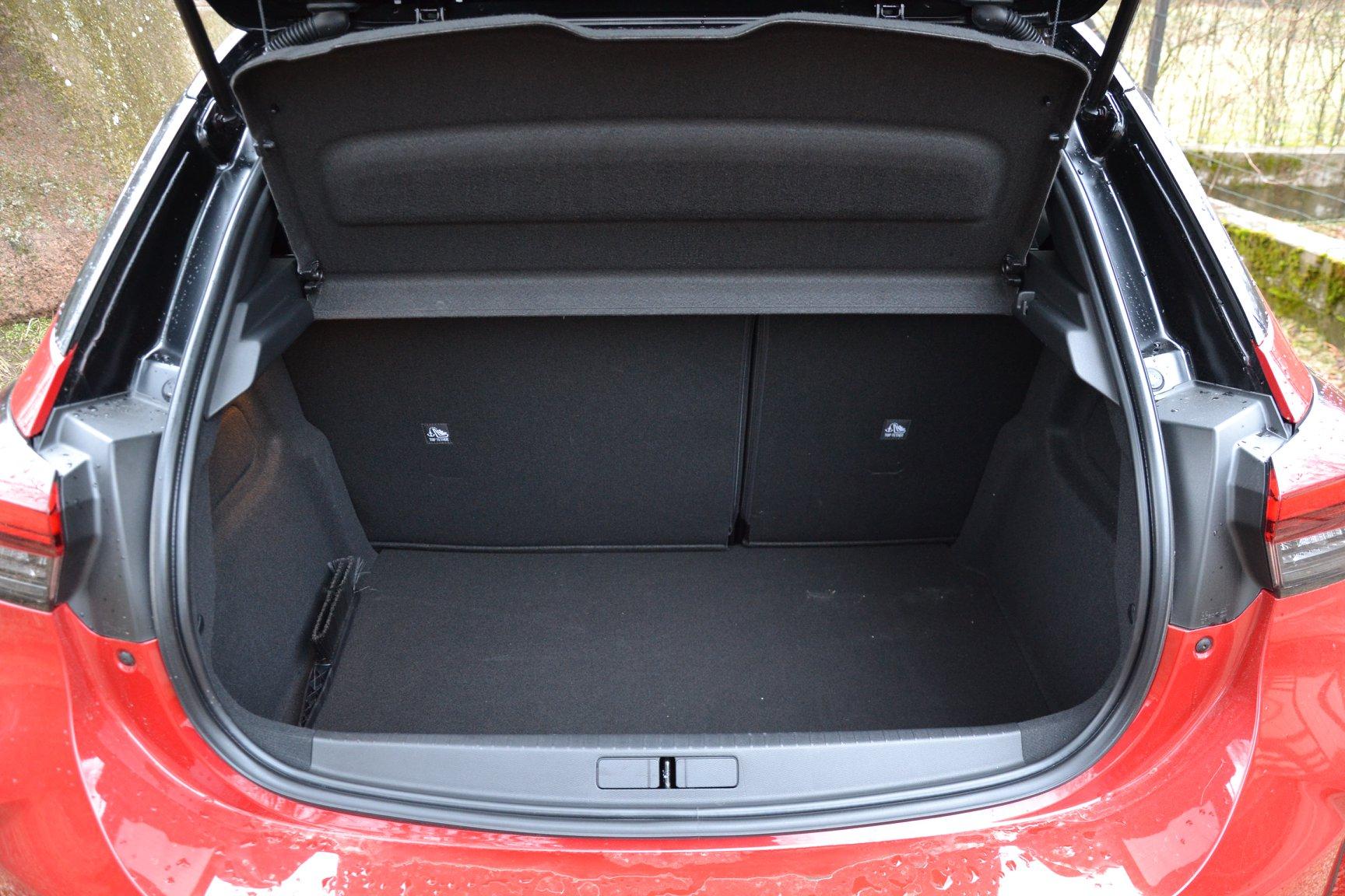 https://www.whatcar.lv/cars/Opel/Corsa/f6ed29760ff720b391c9cac786cb4da1.jpg