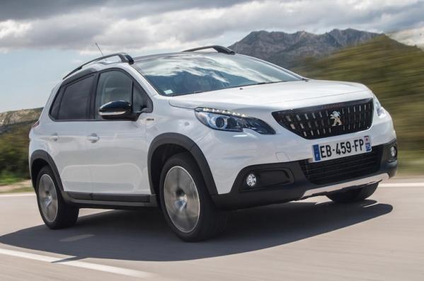 https://www.whatcar.lv/cars/Peugeot/2008/0279ed02f5950ffe4cfd6dc366bea095.jpg
