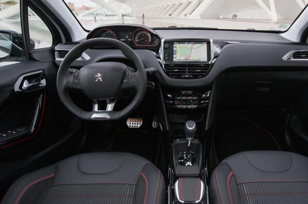 https://www.whatcar.lv/cars/Peugeot/2008/6d007be84ac098953b9c3de34285ad3c.jpg